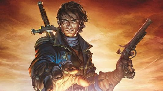 Microsoft Conjures Up New Fable Trademark, Social Account