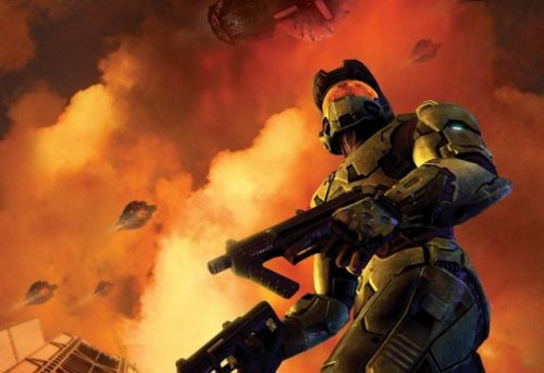 Halo 1 and 2 Four Player Co-op in Halo MCC is 'Further Down the List' of 343 Priorities