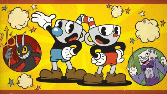 Cuphead's DLC has been delayed yet again