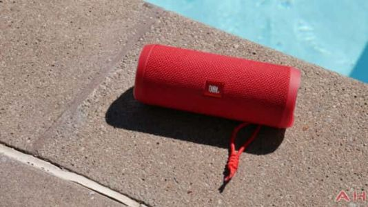 Top 7 Portable Speakers For Hands-Free Calling