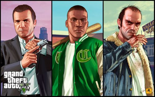 GTA 5 cheats: all Grand Theft Auto 5 cheats and phone numbers for PS4, Xbox One, and PC