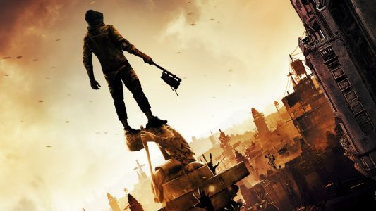 You'll Have to Play Dying Light 2 More Than Once to Experience Everything