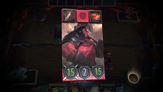 Artifact splits into 'final' Classic and Foundry versions as Valve calls it quits on future updates