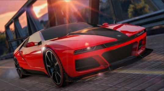Best GTA Online vehicles for PvP, missions, and more