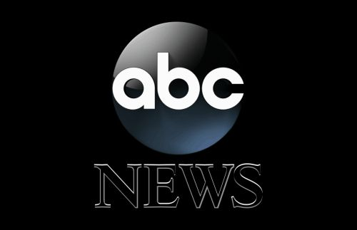ABC News Live Now Available On Android TV & Amazon Fire TV