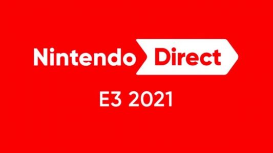 Nintendo Direct at E3 2021 - Every New Announcement
