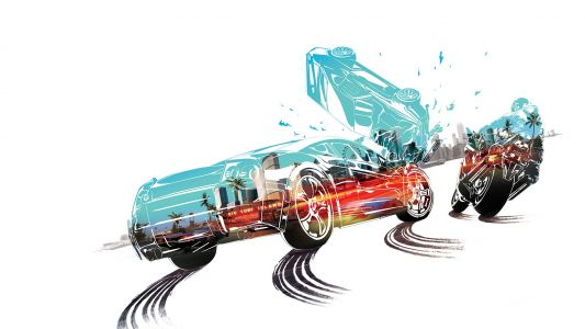 Burnout Paradise Servers to Shut Down in August