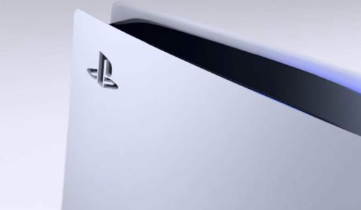 Sony Will Improve The PS5 Cooling Over Time Via Software Updates