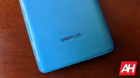 OnePlus Nord 2 Coming In Q2 With MediaTek's Most Powerful SoC