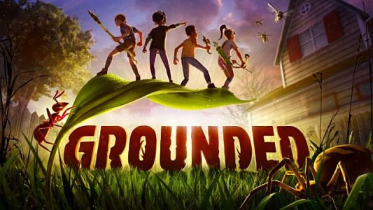 Grounded Early Access Review: Big Ambitions