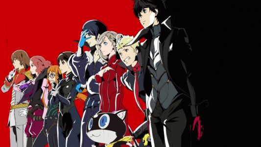 Sega seems to be pushing Atlus to do more global releases