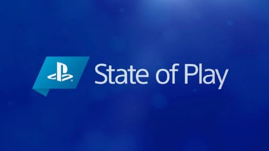 Watch Sony's final State of Play of 2019 right here
