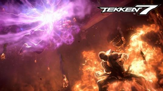 Tekken 7 Tops 4 Million Units Sold