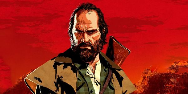 RDR2: Weird Facts About Bill Williamson Everyone Completely Missed