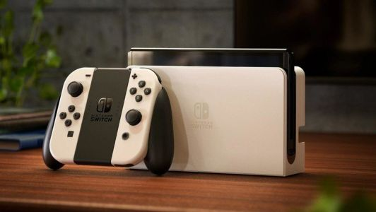 Nintendo Switch OLED model: Ultimate guide
