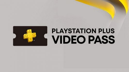 Sony Confirms It's Testing PlayStation Plus Video Pass