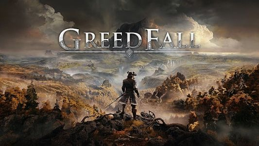 GreedFall Gear Guide: Where to Find Legendary Weapons and Armor