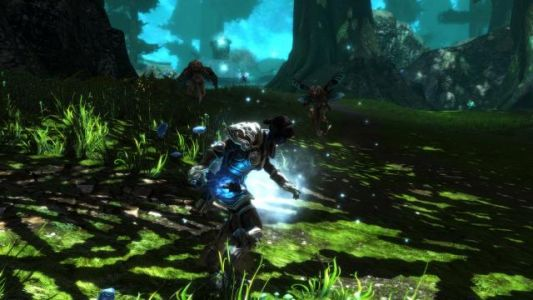 Kingdoms of Amalur: Re-Reckoning Officially Announced for PS4, Xbox One and PC