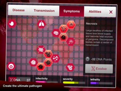 Plague Inc. Removed From China's App Store