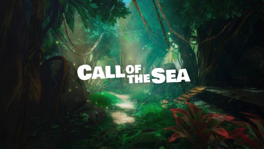Call of the Sea Rated for Nintendo Switch in Taiwan