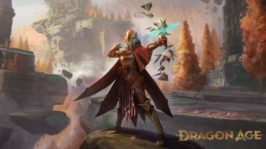 Dragon Age 4 - Tevinter Confirmed in New Development Book