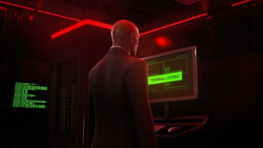 Hitman 3 Sales Have Already Surpassed Development Costs One Week Post-Launch