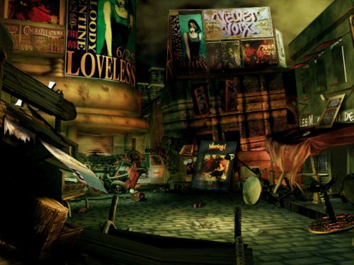 Why Final Fantasy 7's Midgar is one of the most politically-charged video game locations ever