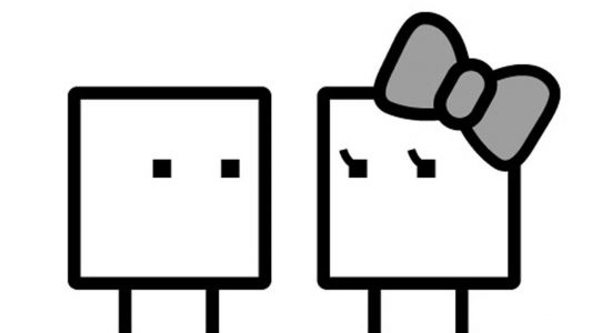 BoxBoy + BoxGirl lands on Switch this April