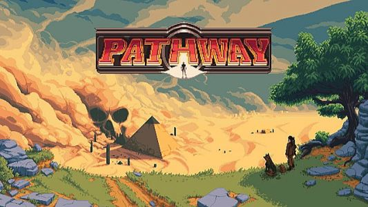 Pathway Finds a Path to Nintendo Switch