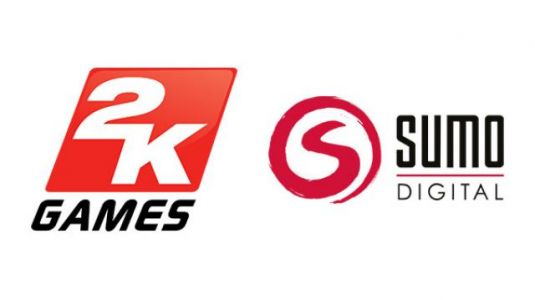 Sumo Digital Working on New Projects With 2K Games