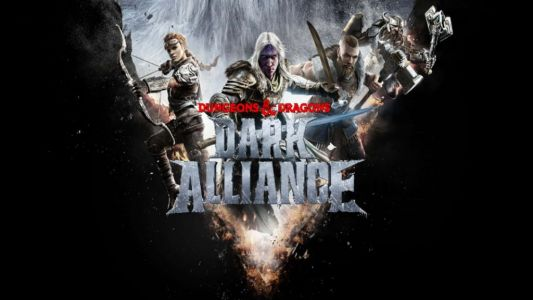 Dungeons and Dragons: Dark Alliance Coming to Xbox Game Pass on Console, Cloud, and PC at Launch