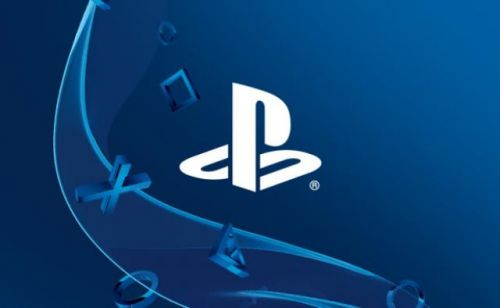 Sony Sued Over PlayStation Store Exclusivity
