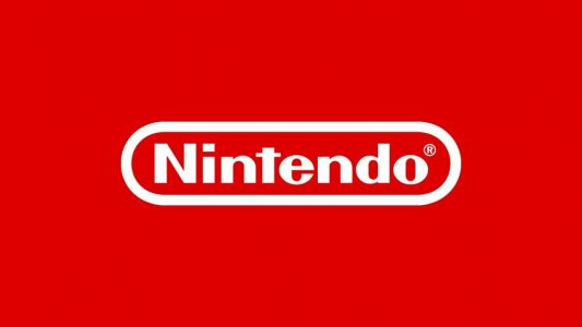 Nintendo Has Spent a Record Sum on R&D for the Switch's Successor