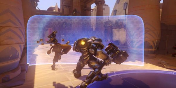 Will Blizzard Reveal Overwatch 2 at Blizzcon 2019? | Game Rant