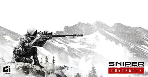 Sniper Ghost Warrior Contracts Review: Sandboxes Worth Playing In