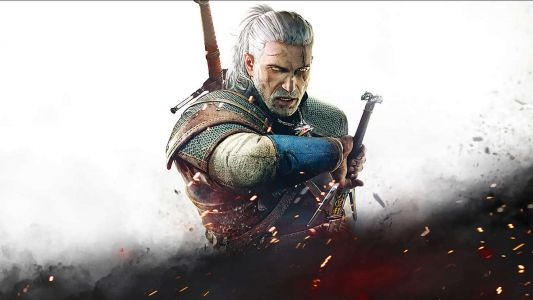 The Witcher 3's PS5 and Xbox Series X/S Update Might Use PC Fan Mods