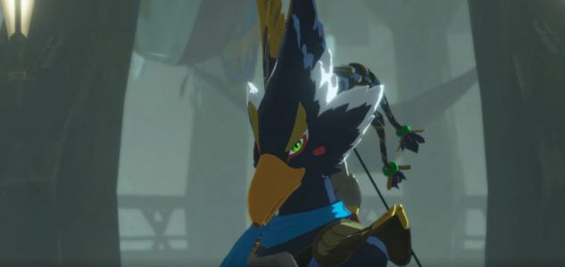 Zelda: Age of Calamity is now the best-selling Warriors game, according to Koei Tecmo