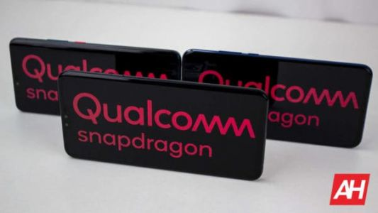 New Qualcomm Modem Vulnerability Affects 40% Of Devices According To Research