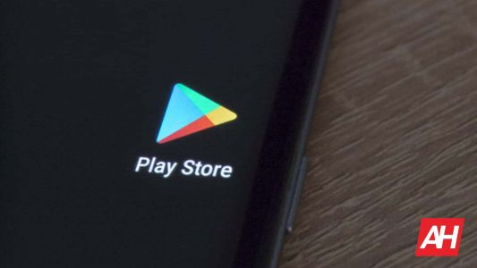Google Play Store Now Lets Users In Europe See All EEA Content