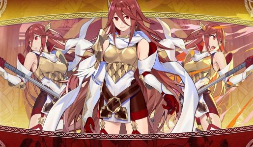 Fire Emblem Heroes to allow paid pass subscribers to purchase Resplendent Heroes