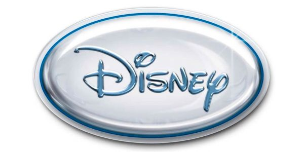 Remake of Disney Game in the Works | Game Rant