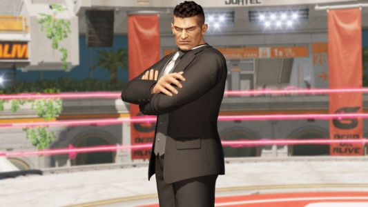 Dead or Alive 6 will feature KOF characters as DLC, second demo set for next week