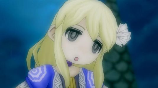 Re-Experience The Alliance Alive in HD This October