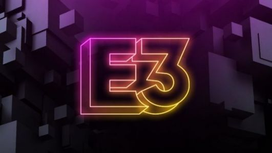 7 Minutes Podcast-Attract Mode: E3, Hype, and Games Marketing