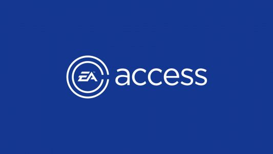 EA Access Coming Soon to Steam