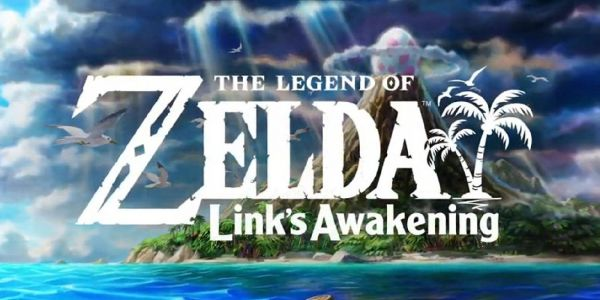 Link's Awakening: 5 Ways The Remake Improves On The Classic
