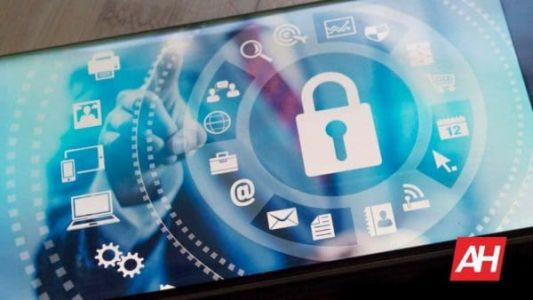 How To Keep Hackers Out Of Your Android Phone