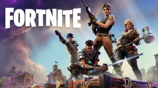 Can I play Fortnite on the Nintendo Switch Lite?