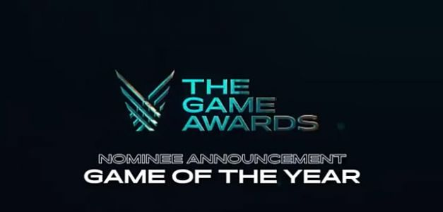 The Game Awards 2019 Categories and Nominees