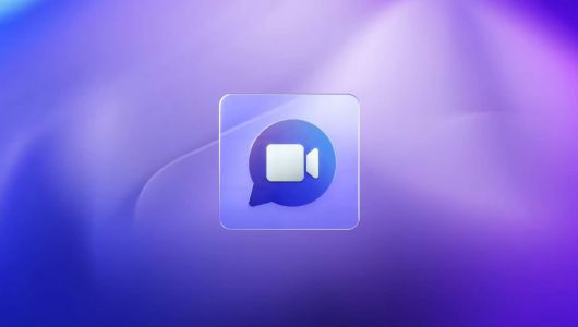 Windows 11 Will Integrate Chat From Microsoft Teams In The Taskbar